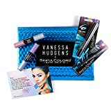 SinfulColors Vanessa Hudgens Birthday Bundle Makeup Kit