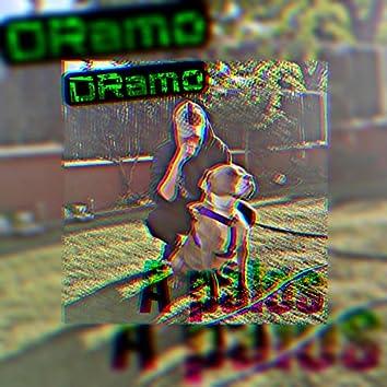 A Palos - DRamo