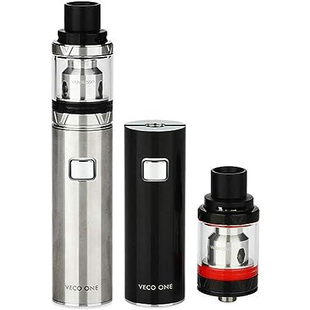 Vaporesso Veco One Plus Kit スターターキット ベコ ワン プラス スターター キット ベポレッソ トップエアフロー 正規品 電子タバコ 爆煙 ベイプパワー