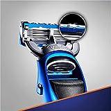 51IZtL3N6JL. SL160 Las Mejores Maquinillas de Afeitar