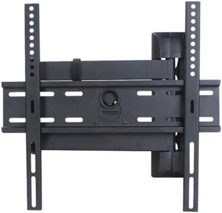 inclinabile di 12° TradeMount Supporto da Parete per TV/Display per Hisense 39 H39A5600