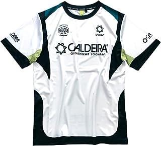 キャルデラ(CALDEIRA) プラシャツ「URBAN CITY」 CALDEIRA-8012