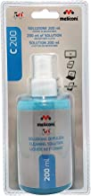 Meliconi C200 Cleaning Solution Cloth