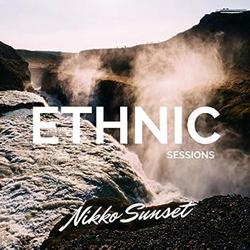 Ethnic Sessions
