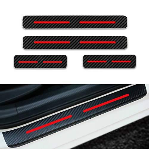 For HONDA Accord Avancier Brio City…