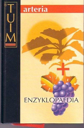 TUIM Enzyklopaedia