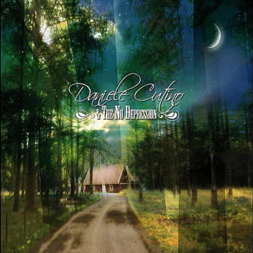 Daniele Cutino & The No Depression