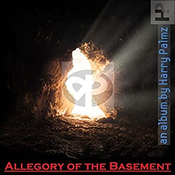Allegory of the Basement