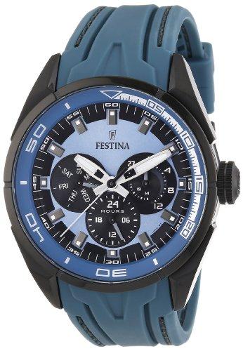 Festina F16610/3