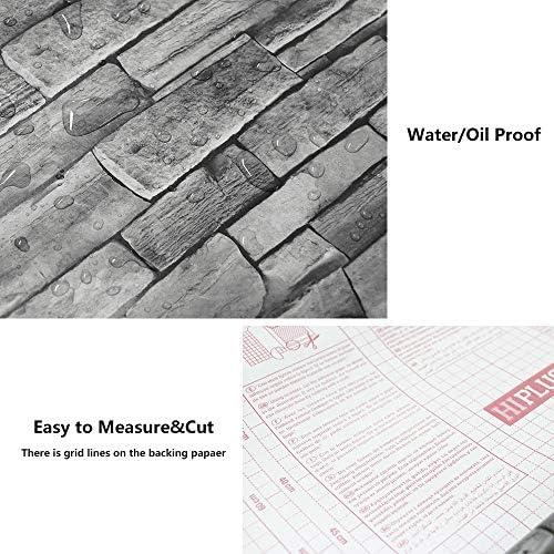 3d brick wallpaper _image2