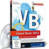 [page_title]-Visual Basic 2012 - Das umfassende Training