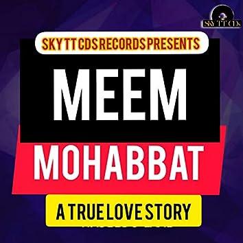 Meem Mohabbat