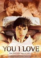 You I Love - Das Herz will, was es will...