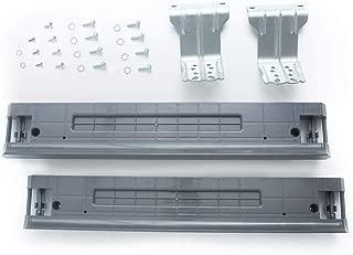 electrolux stacking kit stackit7x