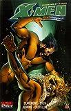 X-men ; la fin t.2 ; humains et X-men