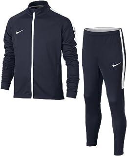 54fff0d8b1a17 Nike Nike Dry Academy Trk Suit - Survêtement Dri-FIT Academy Garçon