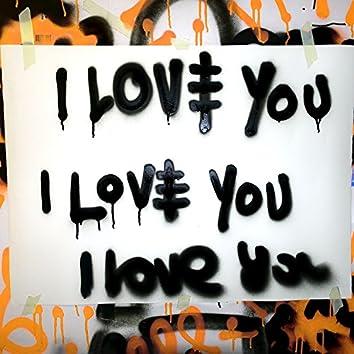 I Love You (Stripped)