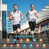 Zoom IMG-2 catshin smartwatch orologio fitness uomo
