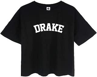 Best scorpion apparel drake Reviews