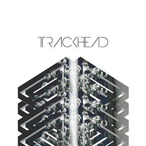Trackhead & Martin Stahl