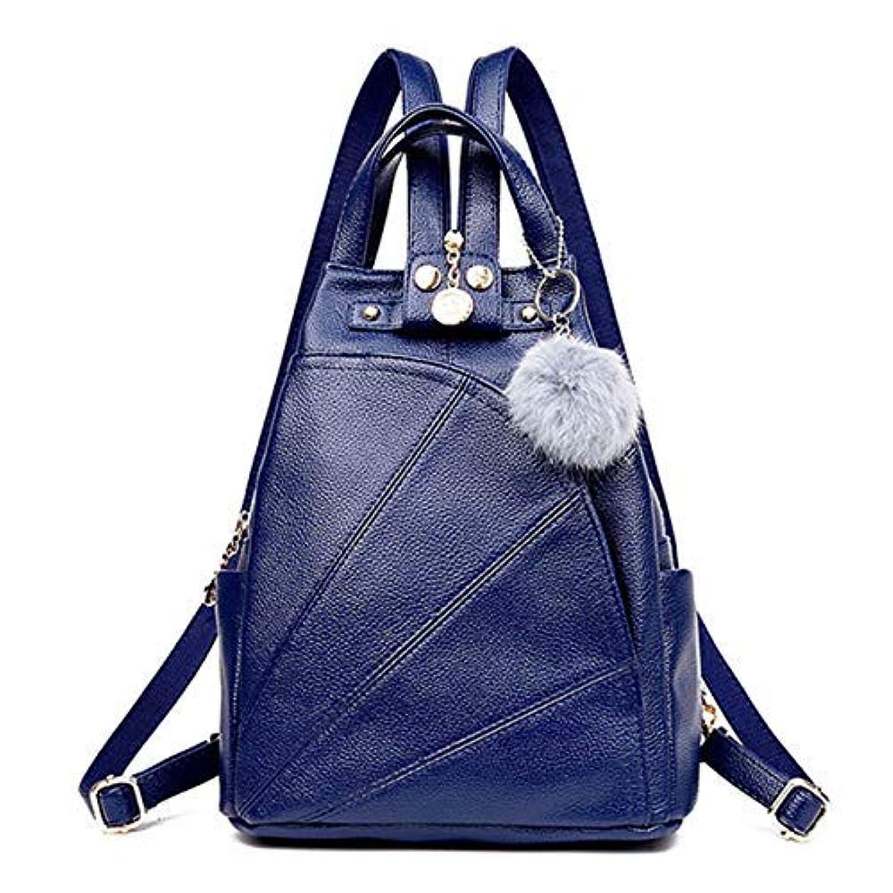 ケント樹皮洗練されたファッション > レディース > バッグ?財布 > バッグ > ショルダーバッグ/Vintage Women New Genuine Leather Backpack Pure Color Shoulder Chest Bag