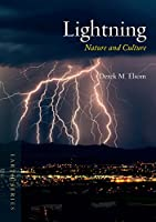 Lightning: Nature and Culture (Earth)