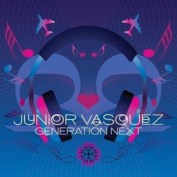 Generation Next (Full Track Version)
