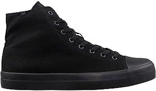 حذاء رياضي رجالي أنيق من Lugz Stagger Hi