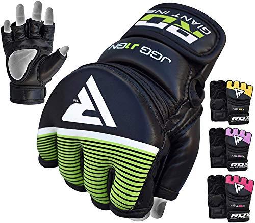 RDX Kinder MMA Handschuhe für...