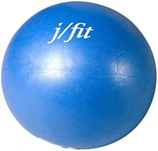 """j/fit 7 Diameter"""" Exercise Therapy Ball"""