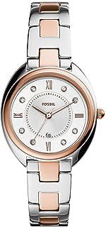 Fossil Watch Es5072, MULTI