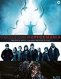 Horror Mania Coll. Box 3Br