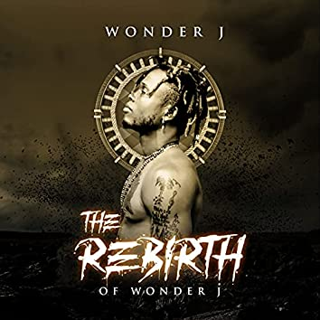 The Rebirth of Wonder J