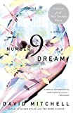 Amazon link to Number 9 Dream