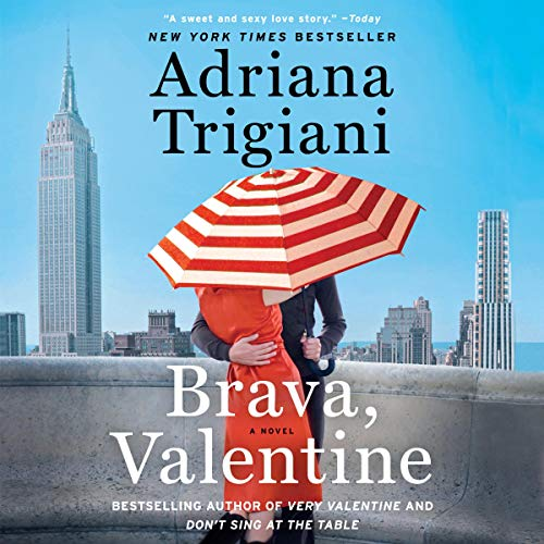 Brava, Valentine: A Novel  By  cover art