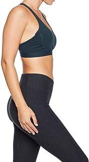 Rockwear Activewear Women's Li Luxesoft Macrame Sports Bra From size 4-18 Low Impact Bras For
