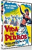 Vida De Perros [DVD]