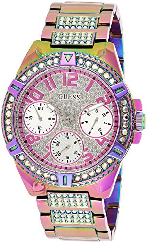 Montres Guess Steel d'occasion