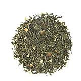 TEA SHOP - Te verde - Oriental Lime - Tes a granel - 100g