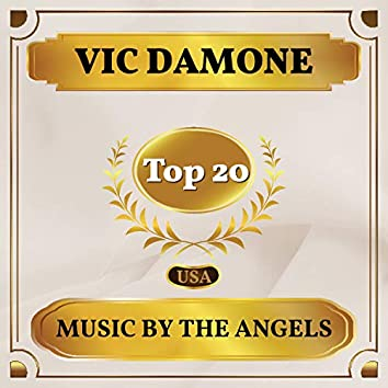Music By the Angels (Billboard Hot 100 - No 18)