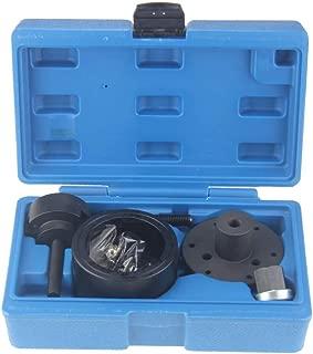 OBDMONSTER Crankshaft Front Oil Seal Removal Install Kit for BMW N40 N42 N45 N46 N52 N53 N54 Engine