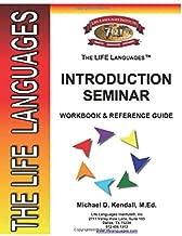 Life Languages Introduction Seminar
