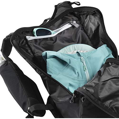 Salomon Agile 12 Set Unisex Hydration Vest
