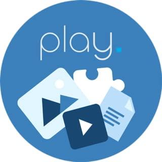 Best play digital signage Reviews