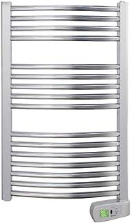 Rointe STN030SEC2 Radiador eléctrico bajo consumo, 300 W, Blanco