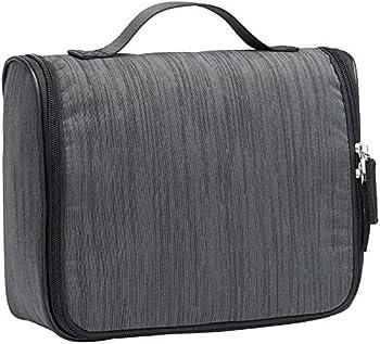 Packism Large Capacity Waterproof Travel Bag