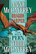 Dragon Harper (Pern Book 20)
