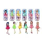Giochi Preziosi Winx Fashion Chic 283, Multicolore, 8056379064046