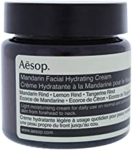 Aesop Primrose Facial Hydrating Cream, 2.1 Ounce