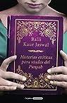 Historias eróticas para viudas del Punyab par Jaswal